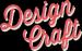 Webdesign és WordPress weboldalkészítés Budapest