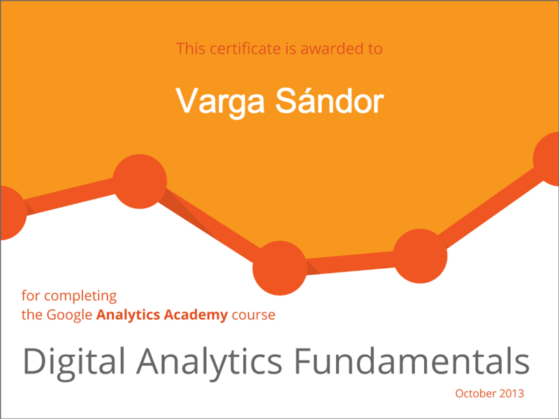 Digital-Analytics-Funda
