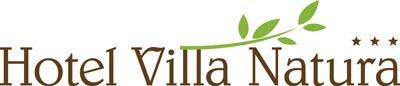 hotel_villa_natura_logo_color