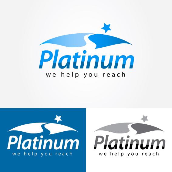 platinum-05